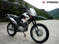 hot sale 150cc dirtbike Motorcycle, chian off road motorcycles