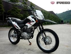 hot sale rough road motorcycle,150cc dirt bike motorcycle, chian off road motorcycles