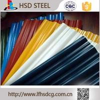 China Wholesale High Quality wood shingle roofing