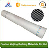 good quality hexagonal mesh stainless steel bird cage wire mesh for mosaic