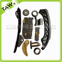 High Performance Auto/Car Timing Belt Tensioner Kit for japan car