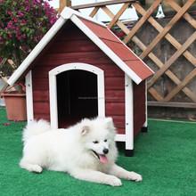 garden dog house for outdoor