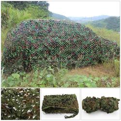 Military multicam camouflage net ,dpm camo netting,military issue ,red de camuflaje,snow Camuflaje
