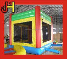 Cheap Infatable Bouncer/Commercial Inflatable Bouncer for Sale