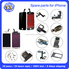 China supplier quality all mobile phone spare parts, cell phone spare parts