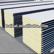 manufactured home wall panels