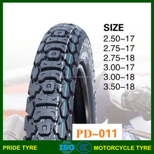 motorcycle tyre and tube, motorcycle tire 350-18, motorcycle tire price