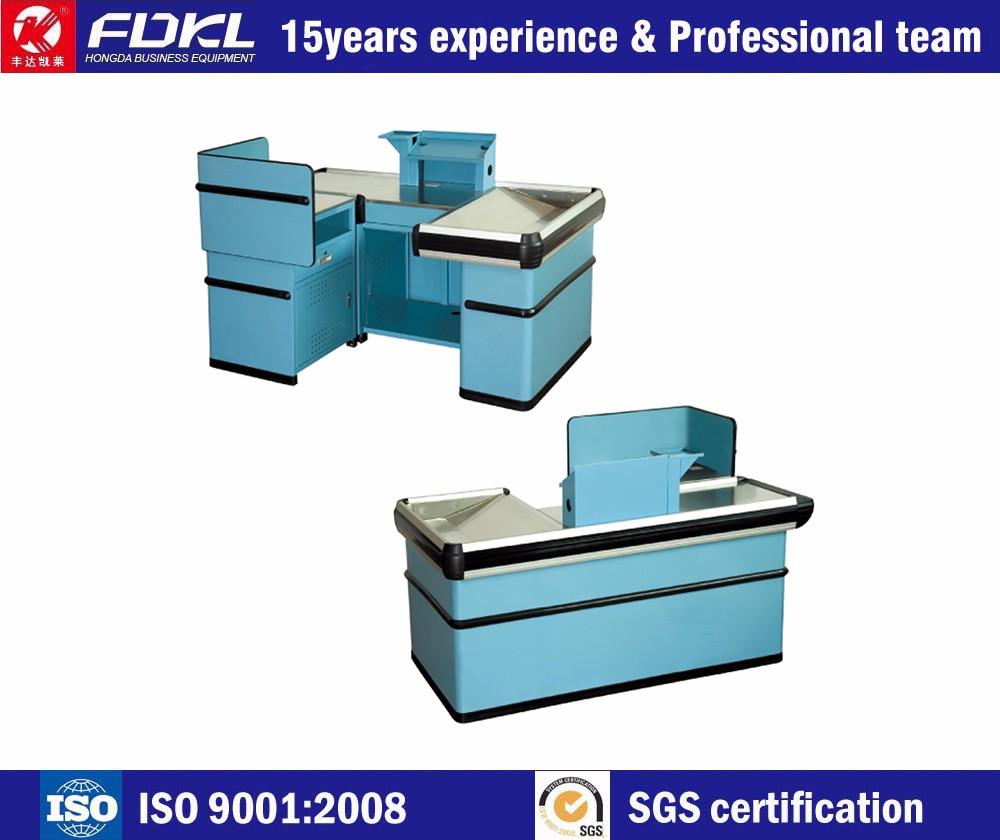 HD-CC-D-06