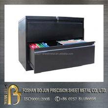 Foshan precision manufacturing commercial furniture metal locker
