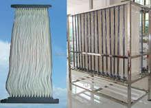 New style economic producer membrane sheet