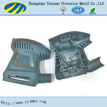 best price for plastic injection molding product