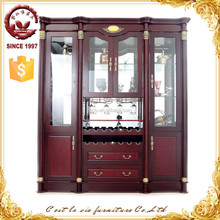 import from china cheap used royal tall 4 drawer cabinet