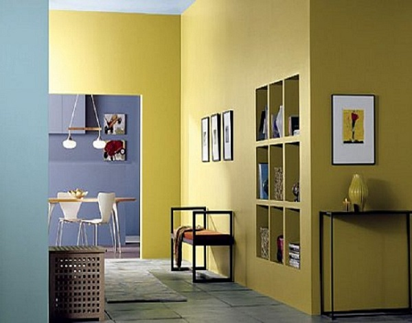 inside-wall-paint-colors.jpg