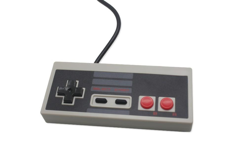NES CLASSIC (4).jpg