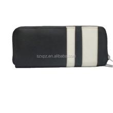 Wholesales Mini office pencil bag pen pouch