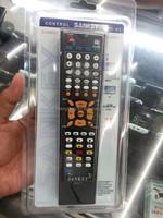 remote control sankey urc-01