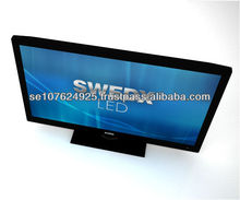 High Quality 46 inch Full HD Cheap Big Screen TV