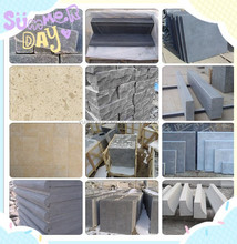 china blue limestone steps bluestone floor tile outdoor limestone tile bluestone slabs sale