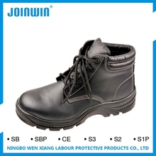Safety shoes price in india,safety shoes in italy