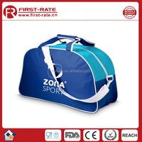 2015 Travelling gym cheap sport duffel bag