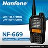 /p-detail/Nanfone-nf-669-poche.-vhf-2-radio-uhf-500004143299.html