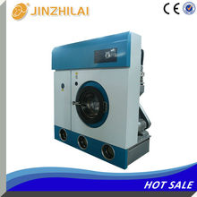 High- efficiency best price carpet dry cleaning machine