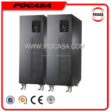 Best Home UPS 6KVA 10KVA Long Backup Time Home UPS without Battery