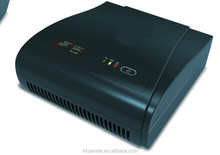 High freq Modified sine wave 2kva ups / dc 24v ac 230v inversor ups / home inverter