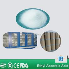 LGB bulk supply natural vitamin C ethyl ascorbic acid VCE,cas no 86404-04-8