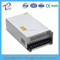 High Quality neon power supply
