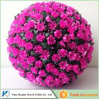 China Wholesale Market Agents giant christmas balls