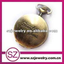 SWH0091 Vintage pocket bracelet jewelry watches wholesale 2014