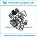 Protección contra caídas de los componentes del equipo; accesorios de seguridad; cinturón de seguridad accesorios