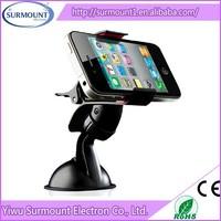 retailing packing Phone Holder car mount holder car cell phone holder