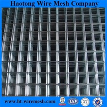 Alibaba express weight of concrete reinforce wire mesh welded mesh