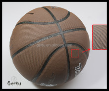 promotional branded adult basketball