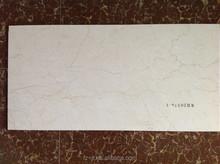 High quality 3d inkjet ceramic tiles for wall,300x450 300x600mm