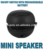 high quality portable cheap price cara membuat speaker aktif mini