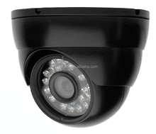 Sony Effio 700TVL Dome Car Roof Camera 2015 With Audio 2.8mm Wide Angle Lens