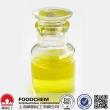 Food Grade Vitamin d3 Oil (Corn Oil)