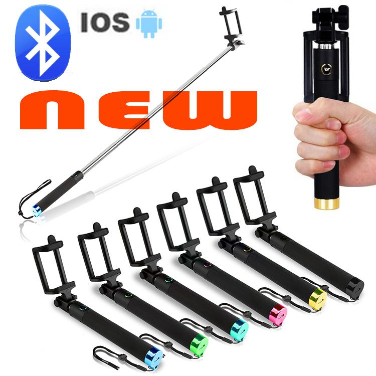 2015 new products for wireless monopod selfie stick for nokia lumia 1020 monopod selfie stick. Black Bedroom Furniture Sets. Home Design Ideas