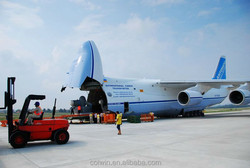16 years air shipping cargo from China to LAHORE PAKISTAN in air freight - Skype:boingsummer