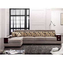 2015 NEW MODERN FABRIC LIVING ROOMSOFA DESIGN V30 Nordic sofa online sale