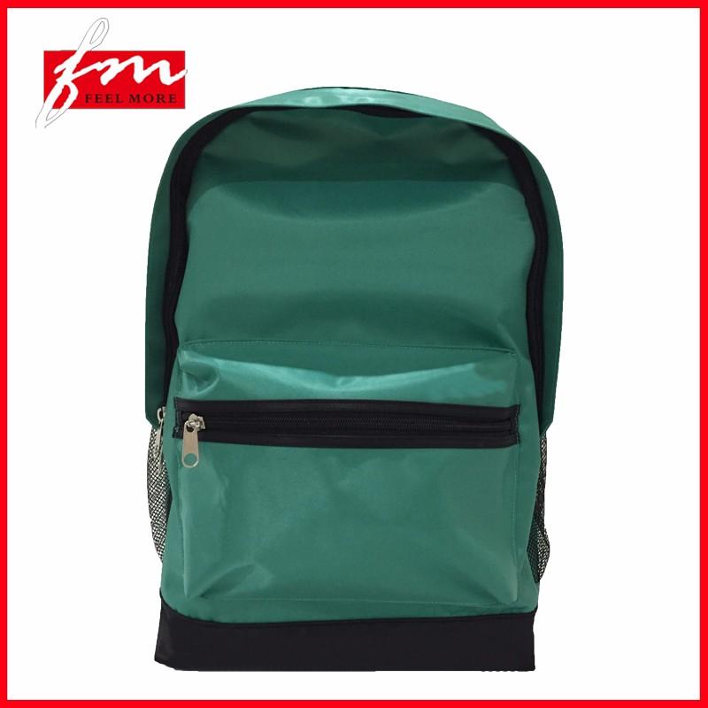 Рюкзаки сумки оптом китайского производства мужские дорожные сумки из натуральной кожи из италии