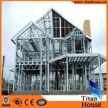 Cheap Prefab Homes Mobile Steel Framing House Plans