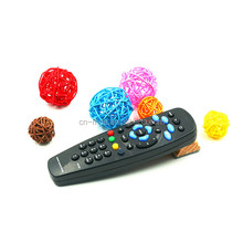 best price universal remote urc22b codes / best price disco light computer controller