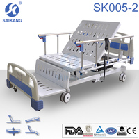 Linak chair position ICU beds Hospital Equipment