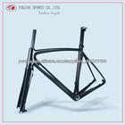 aero carbono bicicleta de estrada com quadro 2013 com di2 bicicleta quadro de carbono fm116d