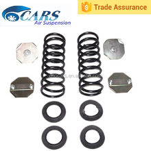 Coil Spring Conversion Kit for Range Rover Sports 95-02 Front CK-7827/ C-2175