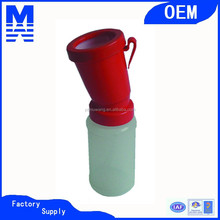 wholesale safe company teat dip cup product